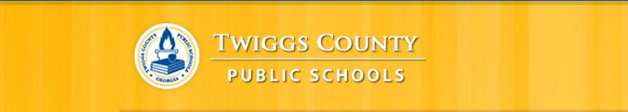 Twiggs County Public Schools